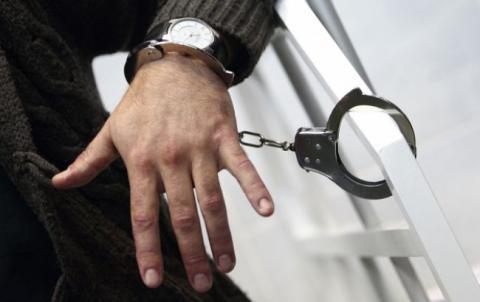 Україна увійшла до списку країн з найвищим рівнем організованої злочинності