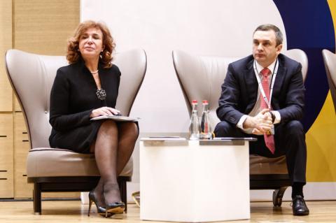 Реформа адвокатури може перекреслити здобутки самоврядування