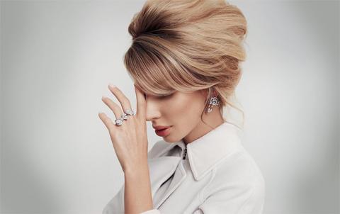 Опальна українська співачка зробила заяву про свою кар'єру