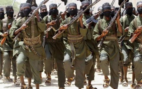 ІД взяла на себе відповідальність за теракт в Багдаді