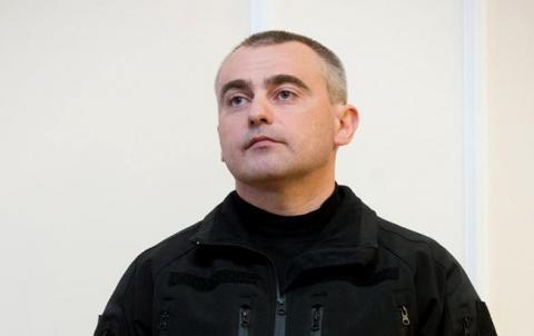 Спецслужби РФ ведуть роботу по фальсифікації виборів президента України у 2019