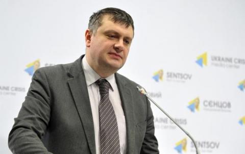 В Україні за останні два роки зареєстровано три потужні хвилі кібератак, - РНБО