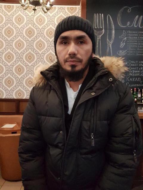 На Київщині затримали організаторів перевезення нелегалів, причетних до ІДІЛ