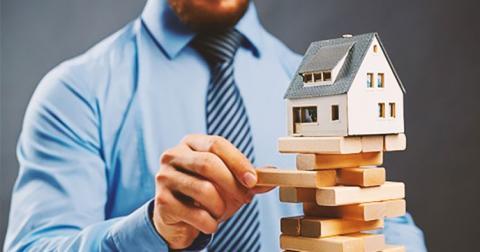 Зловмисна домовленість спричиняє недійсність договору купівлі-продажу