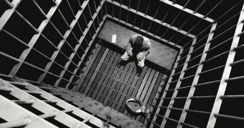 Для необережних злочинців повернуть закон Савченко