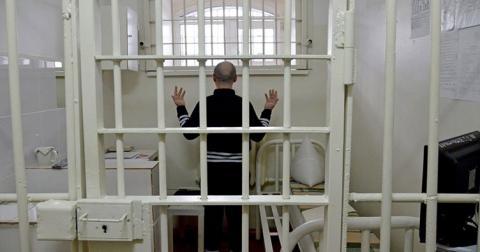 Нардепи подбали, аби в тюрмах сиділося краще