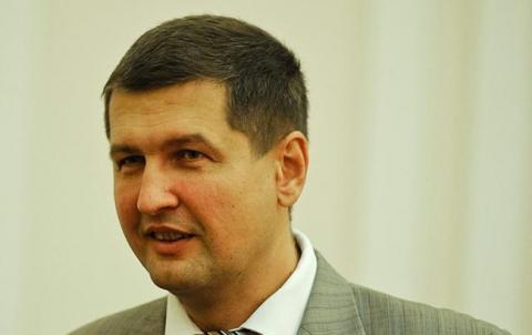 Справа сина нардепа Попова: захист буде просити суд про домашній арешт