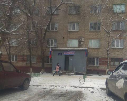На адмінбудівлях у Луганську з'явилися російські прапори – ЗМІ