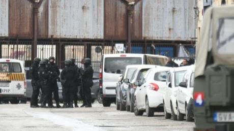На Мальті триває спецоперація у справі вбитої журналістки: 10 затриманих