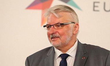Польща пропонує інший формат переговорів по Донбасу