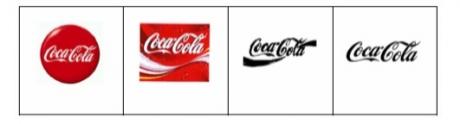 """Coca-Cola зупинила реєстрацію в ЄС сирійської """"Коли"""" зі схожим логотипом"""