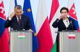 """Шульц пропонує створити """"Сполучені Штати Європи"""" до 2025 року"""