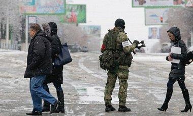В окупованому Луганську стався вибух - джерела