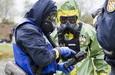 Українці за вступ до НАТО як запоруку гарантування безпеки - опитування