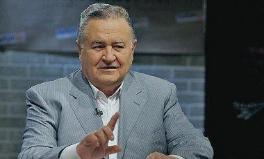 Відкликання росіян із СЦКК: Марчук назвав можливу причину