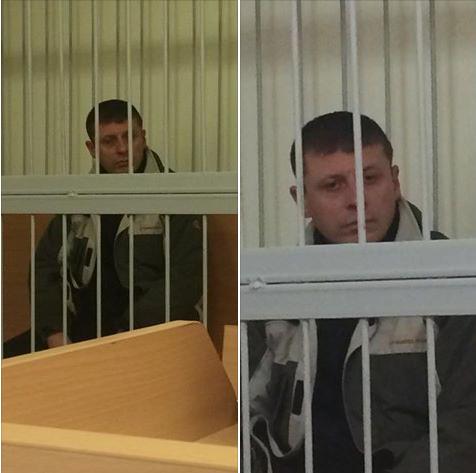 """СБУ заявляє про затримання бойовика """"ЛНР"""", який катував заручників"""