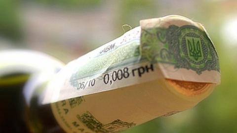 Акцизне оподаткування та механізми попередження мільйонних штрафів