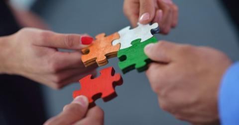 Бізнесу обіцяють спростити умови зовнішньої торгівлі