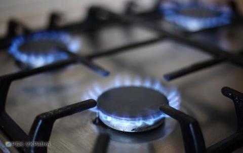 В Івано-Франківську п'ятеро людей отруїлися чадним газом