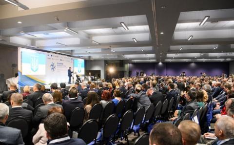 Глава Уряду ініціює підписання Меморандуму щодо подальшої реалізації реформи децентралізації влади в Україні