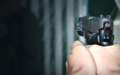 Стрілянина в Одесі: стала відома особа загиблого