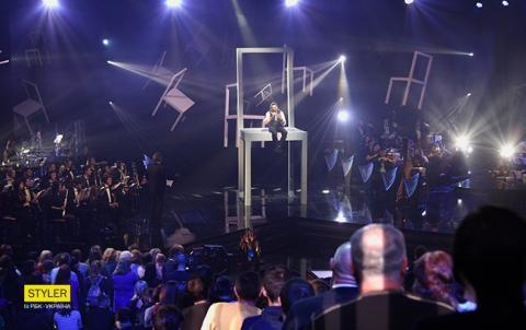 Гусак Андрія Данилка і несподівані рішення суддів: чим здивував глядачів четвертий ефір Х-фактора