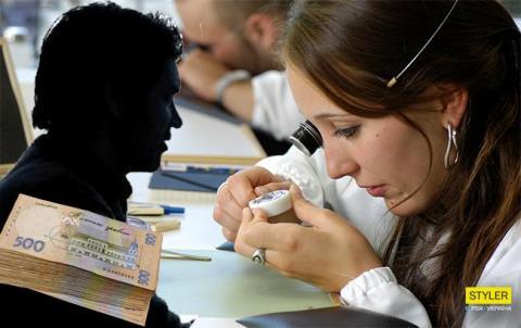 Пропонували роботу: у Полтаві шахраї виманили у людей сотні тисяч гривень (відео)