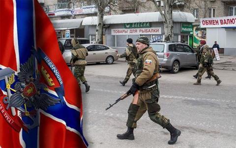 Колишній бойовик розповів про шокуючі звірства терористів на Донбасі (відео)