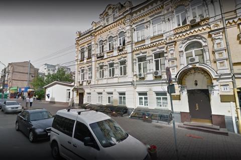 Поява Оболонського окружного суду призведе до втрати історичної спадщини