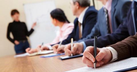 Як ВС може стати платформою для захисту помічників суддів