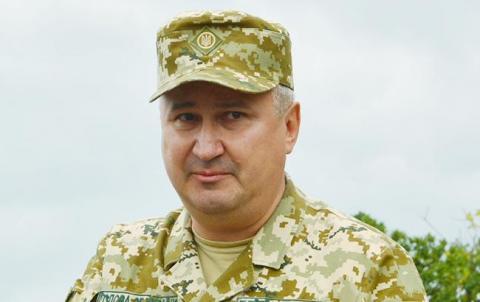 СБУ витрачає 70% зусиль на протидію російської агресії, - Грицак