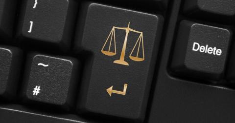 Судова реформа може завершитися порушеннями прав громадян