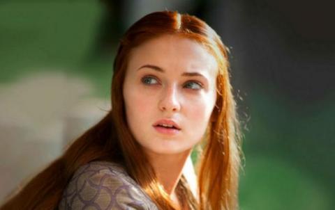 """Зірка """"Гри престолів"""" розкрила секрети 8 сезону серіалу"""