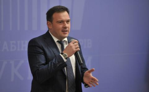 Володимир Бондаренко: Державна служба готова до змін. Процес розпочато