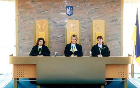 Порядок переходу на новий ГПК: дії суду та учасників справи