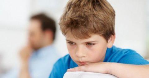 Інтереси дитини можуть перевищувати інтереси батьків, – ВСУ