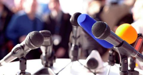 Суди звітуватимуть ДСА про комунікацію зі ЗМІ