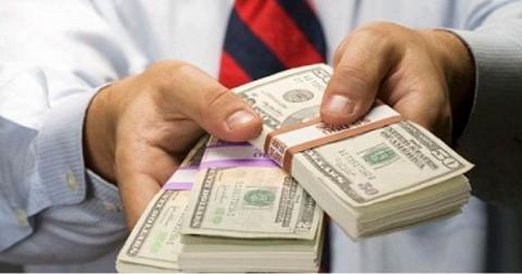 Гроші, набуті без договору, мають бути повернуті