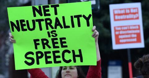 Експерти передрікають кінець ери Інтернету для всіх