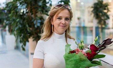 Причини смерті Ноздровської: в поліції повідомили деталі