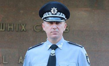 На тілі вбитої Ноздровської знайшли ДНК Россошанського - поліція