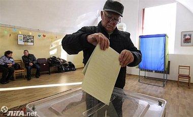 Які партії пройшли б в ВР при виборах в кінці 2017-го: опитування