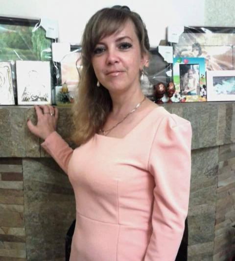 Під Києвом знайшли тіло жінки, поліція припускає - це зникла юристка