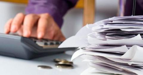 Розгляд скарг у ВКДКА відтепер коштує 1762 грн