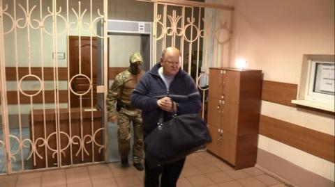 Лутковська розповіла, як мер Торецька відмовився від передачі бойовикам