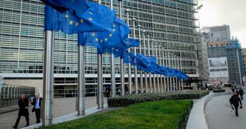 Брюссель виступає проти ізраїльського закону про страту терористів
