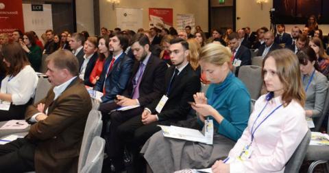 АПУ організовує форум «Розвиток ринку юридичних послуг»