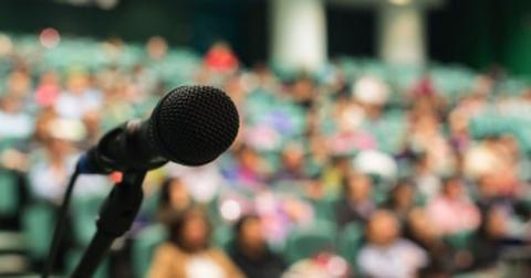 РСУ повідомить, які суди є найбільш відкритими для медіа