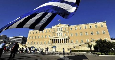У Греції обмежать повноваження ісламських судів