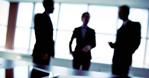 Положення про Раду громадського контролю при ДБР оприлюднено